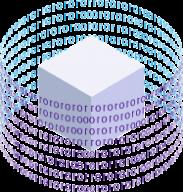 homepage-binary-box